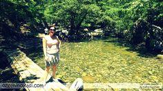 Kazdağları Milli Parkı içinde yer alan Hasanboğuldu Göleti ve Sutüven Şelalesi mutlaka görülmesi gereken yerlerden biri.