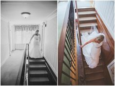 Our wedding shot by Katie Slater Photography at the Gwyn Careg Inn in Pomfret, CT and the Golden Lamb Buttery in Brooklyn, CT
