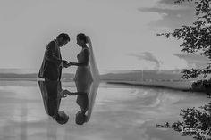 Iram Lopez Photographer » Wedding Photographer / Destination Wedding / Bodas en Playa & Destinos en México » Laura y Alfonso / Boda en Puerto Vallarta, Jalisco, México / Hotel Garza Blanza