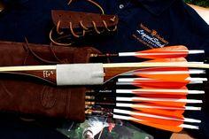 howard+hill+archery | tanjabaumgartnerlegendstickpeterostecher-001.jpg?fit=1600%2C1600