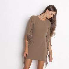 ΦΟΡΕΜΑ Fashion E Shop, Fashion Accessories, Sweaters, Shopping, Clothes, Shoes, Dresses, Outfits, Vestidos
