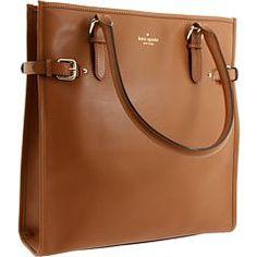 Kate Spade New York Jackson, great bag for work/laptop