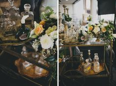 found-vintage-rentals-rad-and-in-love-the-cream-los-angeles
