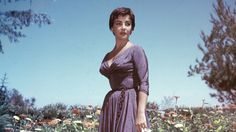 Elizabeth Taylor and what she ate on a typical day... I second that Jack Daniels on the rocks.