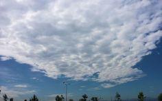 Sky 20140731