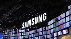 Samsung Galaxy X ocak, Galaxy ise şubat ayında tanıtılacak Galaxy S4 Mini, Galaxy Note 4, Galaxy S3, Samsung Galaxy S5, Samsung Logo, Smartphone, New Tablets, Samsung Mobile, Big Challenge