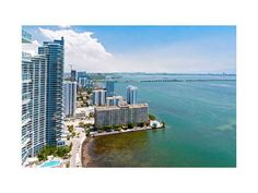 New Condo Listings In Downtown Miami Please contact Imperial Real Estate Group for more information for available Penthouses for sales to schedule a private showing at 305-331-9162, email: IRGRussia@gmail.com #SellingLuxuryMiami#LuxuryProperties #LuxuryPropertiesMiami #LuxuryRealEstateMiami #LuxuryHomesMiami #ImperialRealEstateGroup #OceanFrontProperties #LuxuryLifestyleMiami #OceanFrontHomes #MiamiProperties #PortfolioProperties #Miami #DowntownMiami