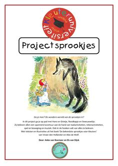 20140006-sprookjes-project-1