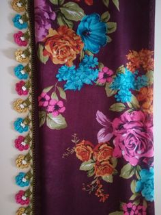 Diy And Crafts, Embroidery, Lace, Felting, Paintings, Needlepoint, Racing, Crewel Embroidery, Embroidery Stitches