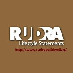 Have your dream home with Rudra Skytracks http://goo.gl/XTuhA1