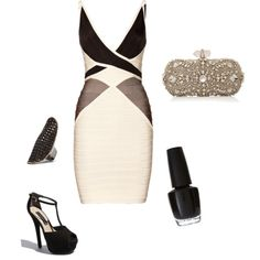 Girls Night Out. Love Fashion, Fashion Beauty, Autumn Fashion, Womens Fashion, Hot Dress, Dress Me Up, Play Dress, Fancy Schmancy, Professional Outfits