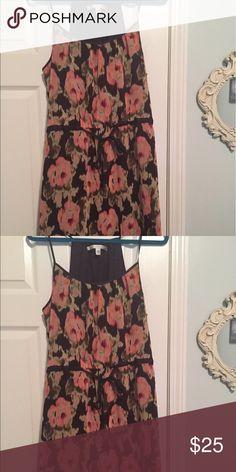 Lauren Conrad for Kohls Size 16 vguc Lauren Conrad for Kohls Size 16 vguc LC Lauren Conrad Dresses