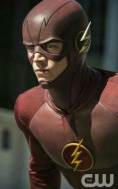 The Flash The Flash, Dc Comics, Baseball Hats, Batman, Superhero, Fictional Characters, Baseball Caps, Caps Hats, Fantasy Characters
