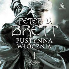 Księga 1 - Brett Peter V. Red, Movies, Movie Posters, Films, Film Poster, Cinema, Movie, Film, Movie Quotes
