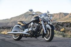 10_outstanding_vintage_motorcycles3 10_outstanding_vintage_motorcycles3