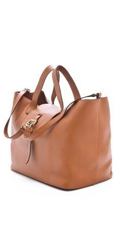 Meli Melo Thela bag...love it.