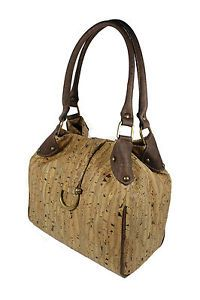 this is the Cork purse style my mom got me in Portugal.