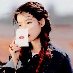 Korean Model, Korean Singer, My Wife Is, Her Music, My Princess, Korean Girl, Girlfriends, Korean Fashion, Idol
