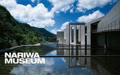 Tadao Ando : Complete Works by Philip Jodidio