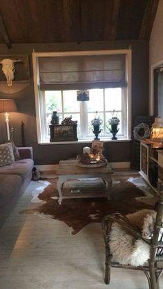 Binnenkijken woonkamer | Styling & Living | woonkamer | Pinterest ...