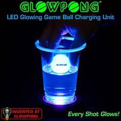 Glow-in-the-dark-Beer-Pong (4)