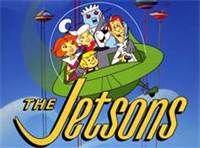 80's cartoons - Bing Images