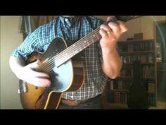 123 Guitar Discovery   Demo Gm7