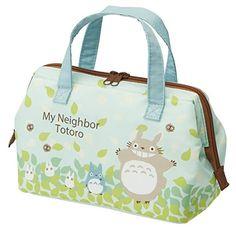 Studio Ghibli My Neighbor Totoro Gamaguchi Lunch Bag(Sky-... https://www.amazon.com/dp/B01B74UXDQ/ref=cm_sw_r_pi_dp_x_FXzbybT3B7PEM