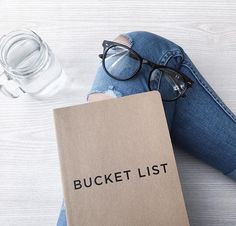 QOTD: Whats on your summer bucketlist? Have you checked something off? Shareee below!