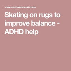 Adhd couples hookup relationships and distraction