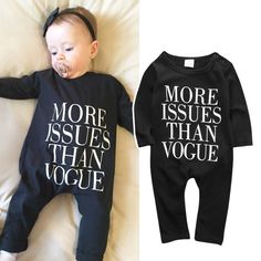 >> Click to Buy << 2017 New Hot Cute Cotton Newborn Infant Baby Boys Girls Romper Jumpsuit Clothes Outfits 0-12M #Affiliate