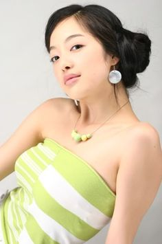 Hwang Bo Ra  Thanks soompi    http://i30.photobucket.com/albums/c323/photoholiic/4379d02e6a838.jpg