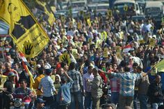 صور:مسيرات اليوم الإنقلاب العسكرى22/11/2013 1424429_649742131753913_1170901671_n.jpg