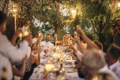 Nick Wild Photography - Vasilias Nikoklis Inn Cyprus Wedding Venue