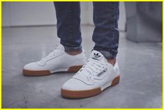 10 Best Nike Air Force 1 Mid images in 2020   Nike air force