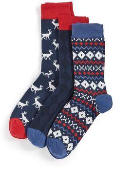 BUGATCHI Men Fashion Cotton Simple Paisley Snow Wine Dress Socks Size 10-13