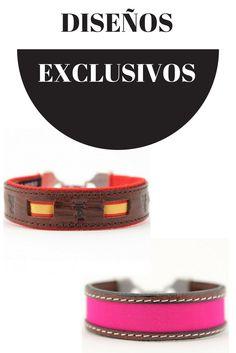 ¡ARTÍCULOS EXCLUSIVOS YA A TU ALCANCE! http://www.servitoro.com/es/178-pulseras-taurinas