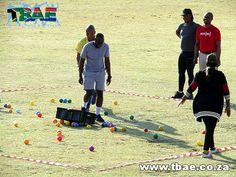 Right To Care SA Mini Olympics and Amazing Race Team Building event in Muldersdrift, facilitated and coordinated by TBAE Team Building and Events Team Building Events, Amazing Race, Olympics, Racing, Mini, Sports, Running, Hs Sports, Auto Racing