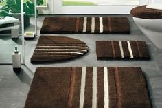 The bathroom rug | bathroom-A.com