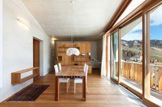 Hermoso estilo y detalles en madera para disfrutar de una gran vista pero sobre todo de grandes momentos ...Inspírate con Gogetit!   Más fotos en : https://instagram.com/gogetitpa/