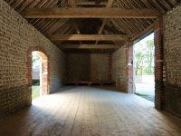 The Barns – Cissbury