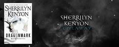 #SherrilynKenyon Giveaway – #Win Any Book You Want! #amreading http://www.beccahamiltonbooks.com/giveaways/sherrilynkenyon-giveaway-win-any-book-you-want-amreading/?lucky=87448 via @InkMuse