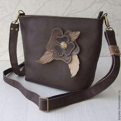d09257eba02a Женские сумки ручной работы. Ярмарка Мастеров - ручная работа. Купить