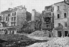 cecchina WWII - Cerca con Google