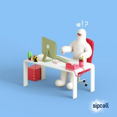 "다음 @Behance 프로젝트 확인: ""SIPCALL VO-IP"" https://www.behance.net/gallery/67669153/SIPCALL-VO-IP"