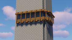 Minecraft Cottage, Minecraft Castle, Minecraft Medieval, Minecraft Plans, Minecraft Survival, Minecraft Tutorial, Minecraft Blueprints, Minecraft House Designs, Minecraft Creations