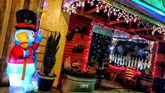 #depthobsessed #hypebeast #killeverygram #shoot2kill #moodyvibes #vibetribe #vibetones #fatalframes #christmaslights #christmasdecorations #heatercentral #primeshots #justgoshoot #theimaged #christmasinthesouth #tennessee_life #smalltownlife #smalltown #antique #architecture #nashvillestyle #musiccity #vintique #southern #streetphotography #nashvillegram #igerstennessee #tennesseechristmas #middletennessee #architexture