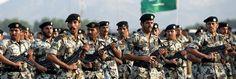 Riad (Tasnim/ IRIB) – Die Entsendung von Bodentruppen nach Syrien gilt nach Angaben des Beraters des saudischen Verteidigungsministers als sicher und unumkehrbar. Ahmad al-Assiri, Sprecher der saud…