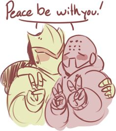 A Safe Place for Genyatta Shippers