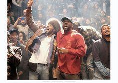 Swag-Men-clothing Kanye West I Feel Like Pablo | Latest Sales & Deals